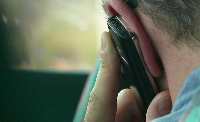 Мэрия столицы создаст телефонного оператора для программы реновации