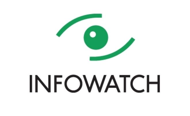 РФПИ приобретет долю вхолдинге InfoWatch Натальи Касперской