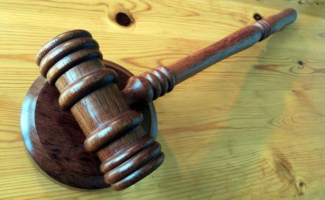 ВКазани шофёр Инфинити получил 2,5 года занаезд напристава