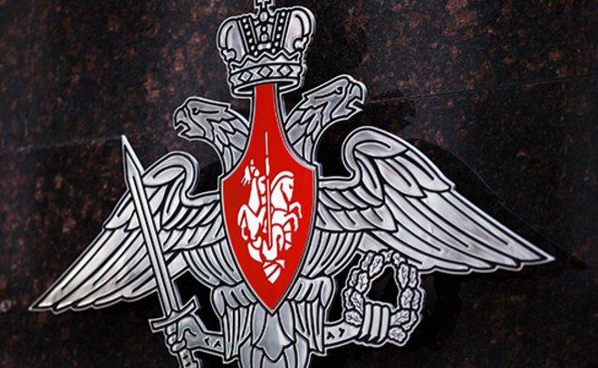 МОРФ будет платить женам офицеров зажизнь вотдаленных гарнизонах