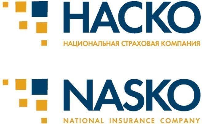 новости о банкротстве страховой компании