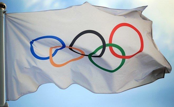 МИД: РФсожалеет о нередких попытках использовать спорт для конъюнктурных интересов