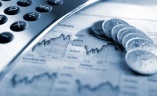 Министр финансов запускает с26апреля реализацию ОФЗ для населения
