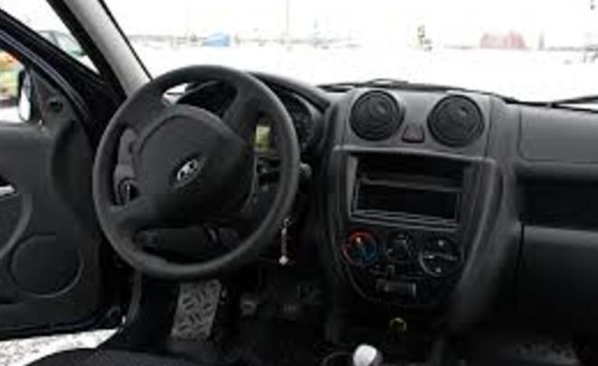 «АвтоВАЗ» проинформировал о уменьшении экспорта вследующем году на44,9%