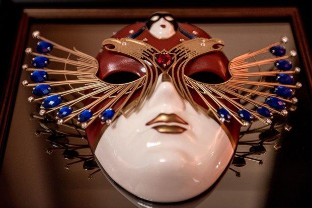 """Стали известны номинанты премии """"Золотая маска"""" — среди них два спектакля из Татарстана"""