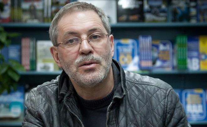 Песков: использование главой «Роснефти» «мигалки» наавтомобиле «невопрос Кремля»