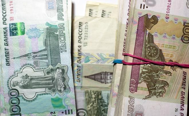 ВТатарстане глава изРосприродназора несмог пояснить большие доходы иуволился
