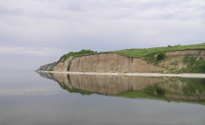 В Татарстане появятся туристические кластеры на Волге и Каме за 1,5 млрд рублей