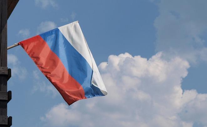 Рост экономики Российской Федерации превысит 1% — Орешкин