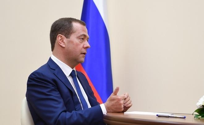 «АвтоВаз» получит 440 млн руб. напереподготовку собственных работников