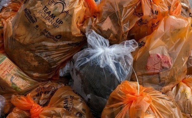 Челнинский оператор ответил на жалобы о плохом качестве вывоза мусора