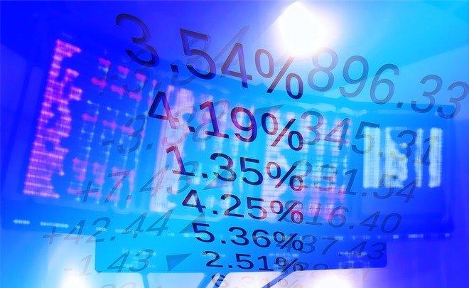 Метшин раскритиковал льготное кредитование бизнеса вКазани