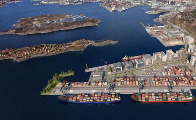 Власти Турции запретили принимать корабли из крымских портов