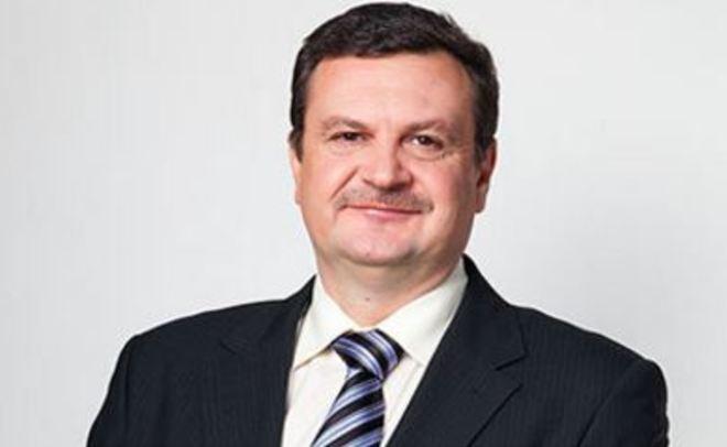 «Мегафон» предложил Яровой ввести новый налог для мобильных операторов
