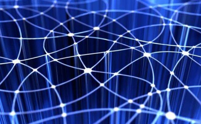 ВТатарстане запустят первую в Российской Федерации квантовую сеть Интернета