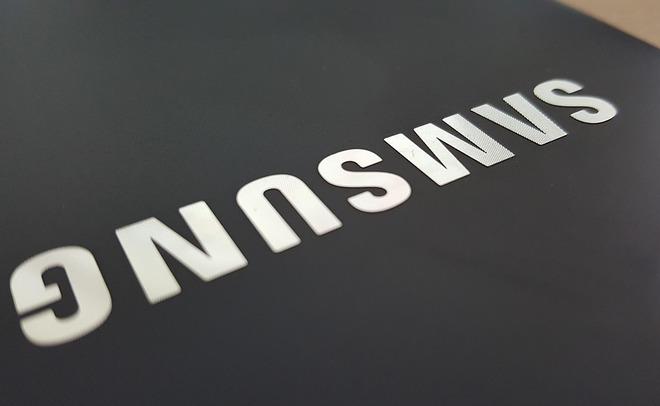 Samsung разделится на две компании из-за давления акционеров