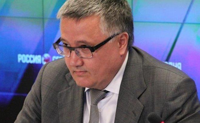 В РФ никто незахотел стать главным архитектором Симферополя