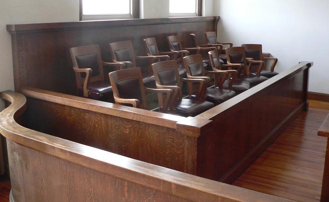 Меры безопасности усуда усилены перед слушанием поделу Немцова