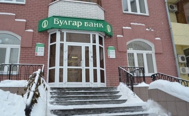 Кредиторы Анкор банка вернули менее 1% средств загод банкротства
