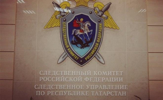 Пофакту смерти рабочего нашинном заводе вНижнекамске возбуждено уголовное дело