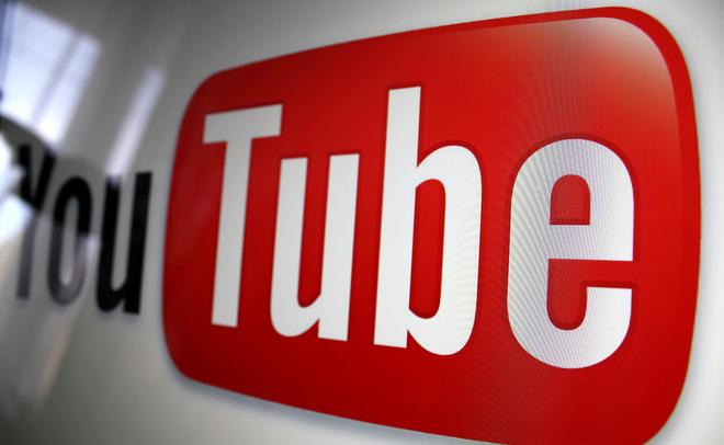 YouTube может попасть под запрет в РФ