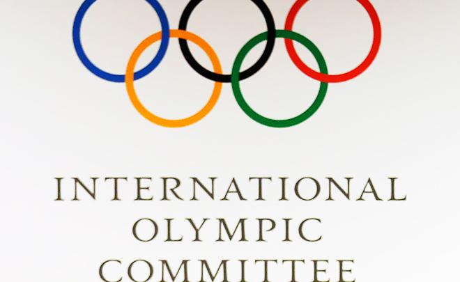 МОК обозначил сроки окончания расследования допинг-скандала