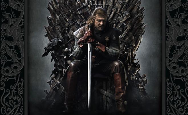 ВСША состоялась премьера нового сезона «Игры престолов»