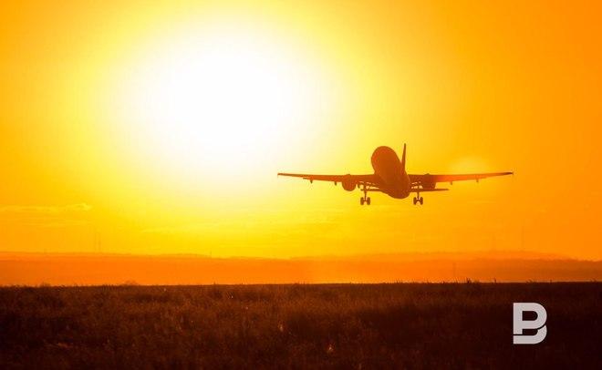 Гендиректор «Аэрофлота»: «Победа» начнет летать вАланью весной