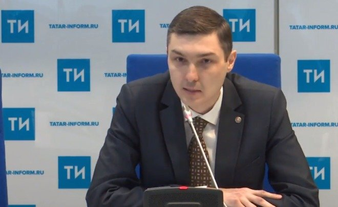 Наибольшее число коррупционных нарушений в РТ нашли в Нижнекамском районе