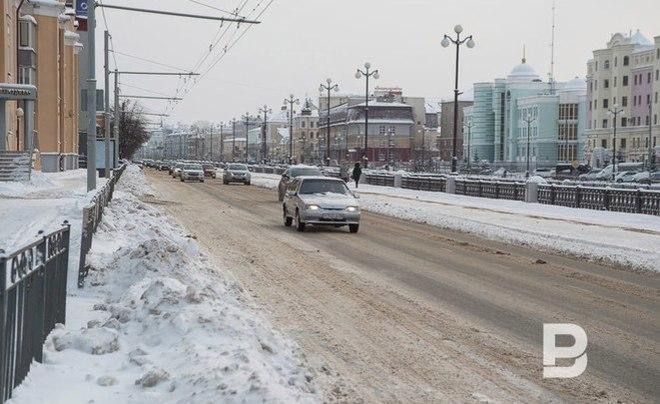 Государственная дума отложит законодательный проект олишении водительских прав затри нарушения