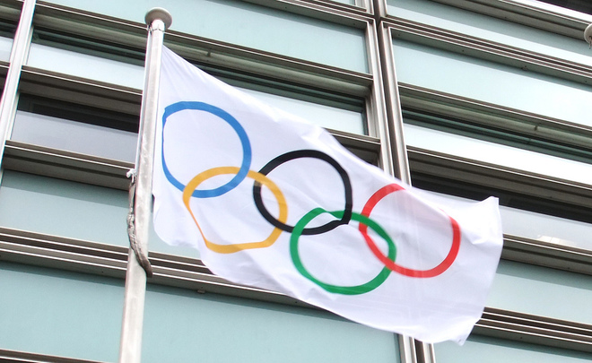 Вевропейских странах осудили идею USADA сместить Российскую Федерацию отОлимпийских игр