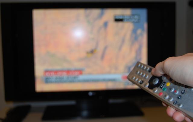 Вымпелком может запустить онлайн-кинотеатр