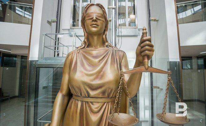 Отделение интернационального коммерческого арбитражного суда откроется вНижегородской области