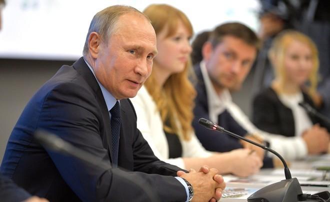 Руководство РФотменит устаревшие требования к бизнесменам
