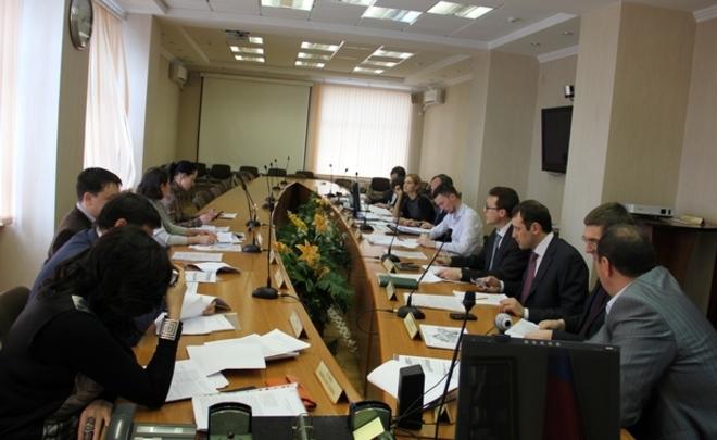 ВТатарстане выявлены многомиллионные хищения при субсидировании МСБ