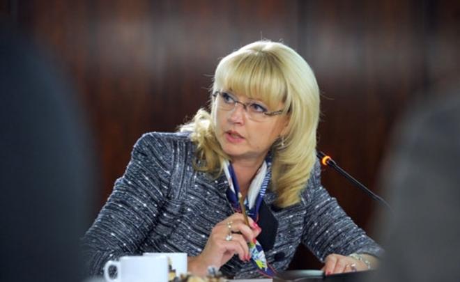 В Российской Федерации число живущих зачертой бедности жителей уменьшилось на7%
