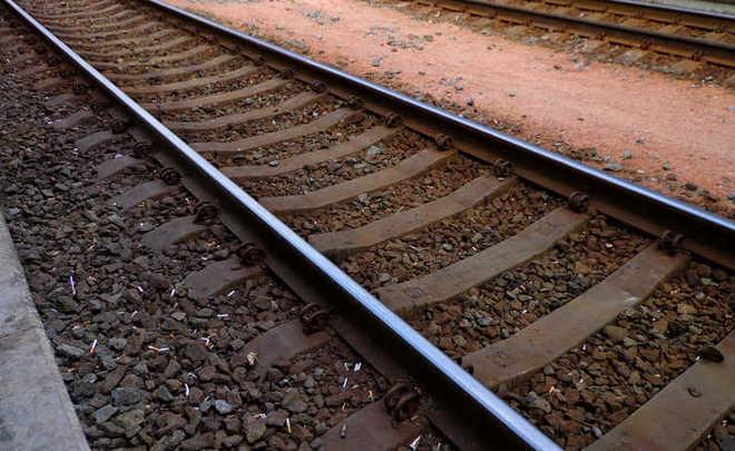 ВБашкирии в итоге столкновения 2-х поездов погибли три человека