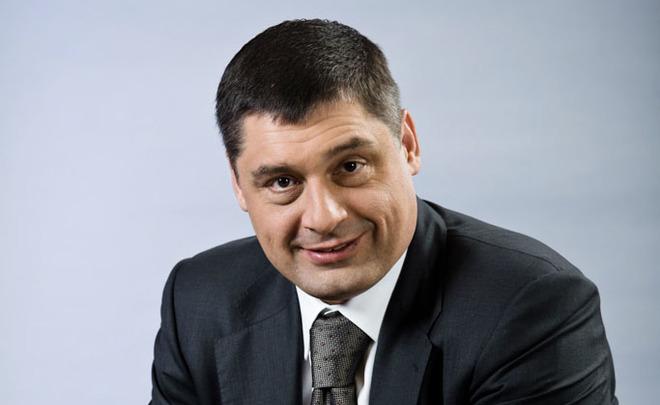 Почему Микаил Шишханов меняет планы вотношении Бинбанка— Новые вводные