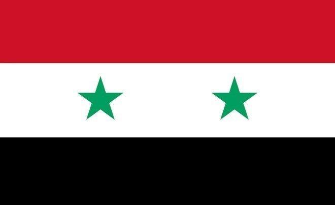 Названы имена граждан России, убитых американцами иихсоюзниками вСирии