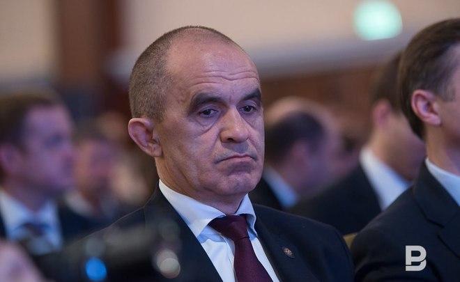 Президент Татарстана: уроки татарского языка останутся обязательными