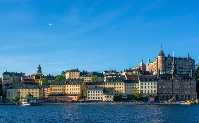 Швеция сообщила осекретной угрозе состороны РФ