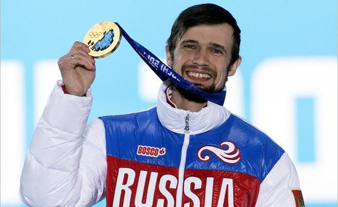 Допинг-пробы российских спортсменов на Олимпиаде в Сочи меняли на чистые
