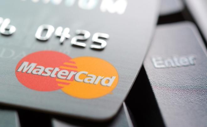 ФАСРФ может завести дело против Visa иMasterCard