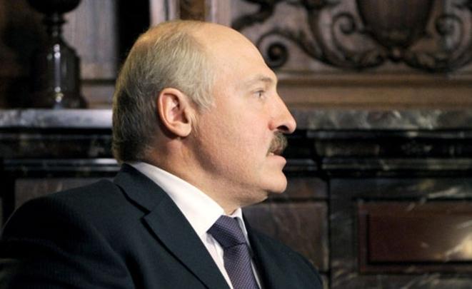 5 фактов о«белорусском» мессенджере Viber— Гордость Лукашенко