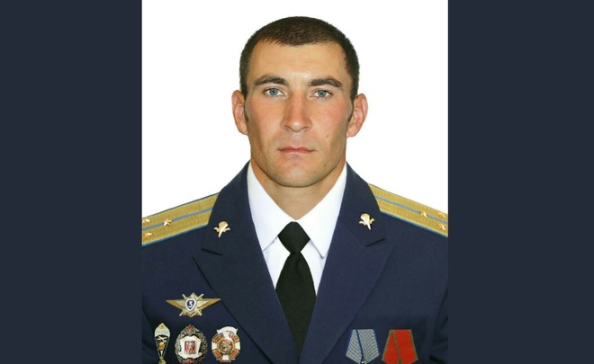Conflict Intelligence Team передала о смерти капитана ГРУ вСирии