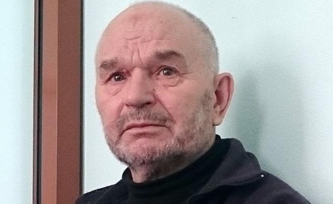 Всаратовской колонии скончался пособник террористов изНижнего Новгорода