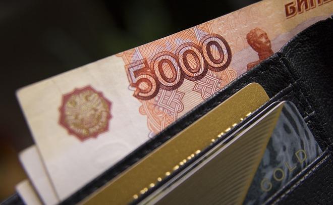 Президент ипарламент поддержали идею оприоритете заработной платы — Налоги потом