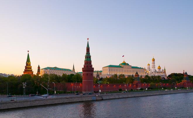 СМИ назвали кандидата напост губернатора Красноярского края