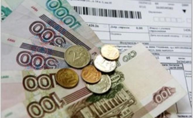 ФАС будет контролировать цены науслуги естественных монополий ваэропорту «Платов»