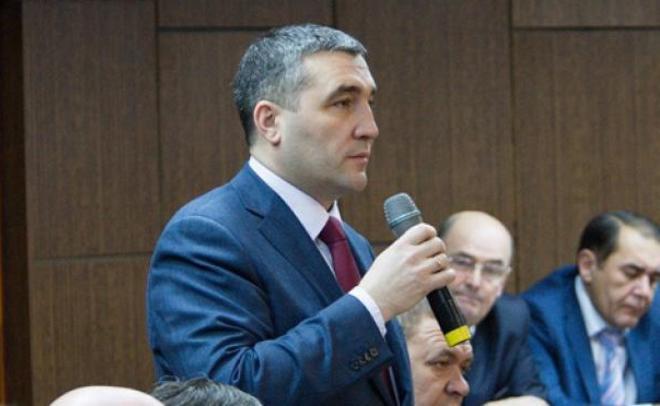 Вотношении директора ПАД Челнов Фарида Киямова следователи возбудили дело